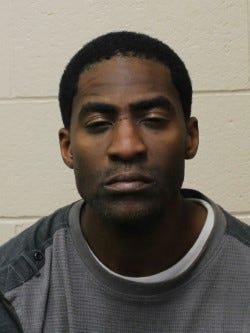 CDS suspect Kenneth S. Cropper