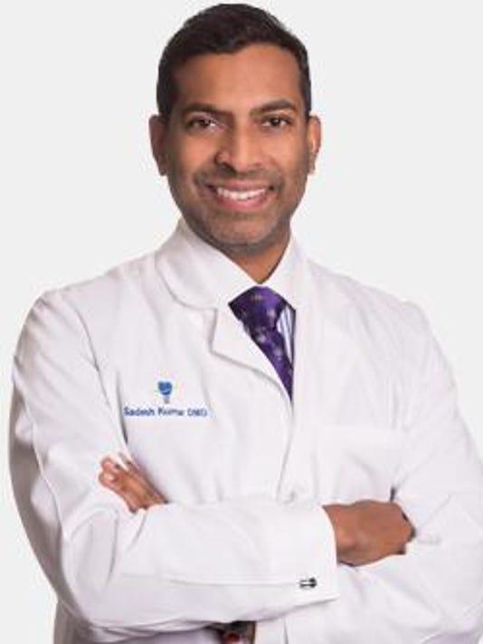 Dr-Kumar1