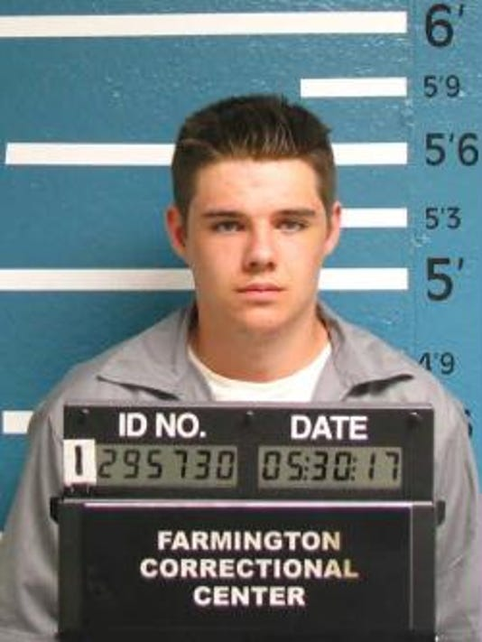 Aurora police shooting Mason Farris.jpg