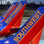 Bags will continue to fly free on Southwest Airlines, according to the latest statement from the company's CEO.