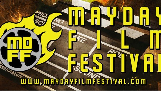 MayDay Film Festival