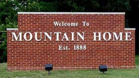 The City of Mountain Home shelved a plan to remove spouses from employee's health insurance programs.