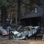 Sierra Front: Little Valley Fire 100% contained