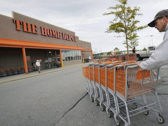 2 stores 100m hacks where 39 s cybersecurity our view for 0 home depot credit card