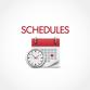 Area sports schedule