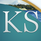 Introducing the 2018 Kitsap Sun editorial board