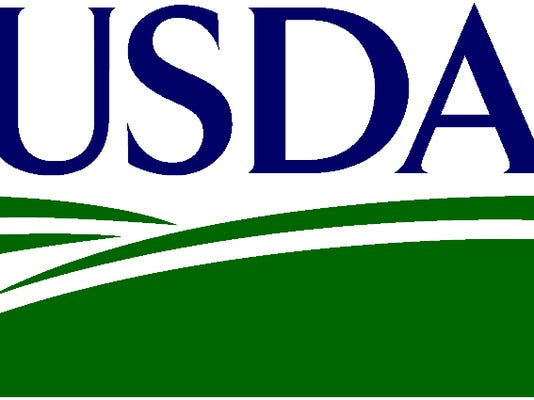 U.S-Department-of-Agriculture-logo.jpg
