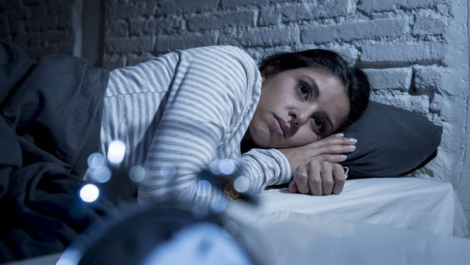 Patients with sleep disorders have trouble sleeping at night and suffer from excessive sleepiness during the day. Intervening when appropriate can minimize the toll of these lesser known disorders.