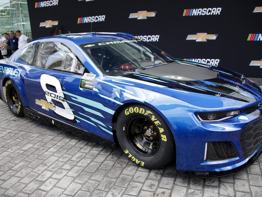 2018 chevrolet nascar. unique nascar 636379769015317054chevy08101707mwjpg buy photo chevrolet unveils 2018  nascar  with chevrolet nascar c