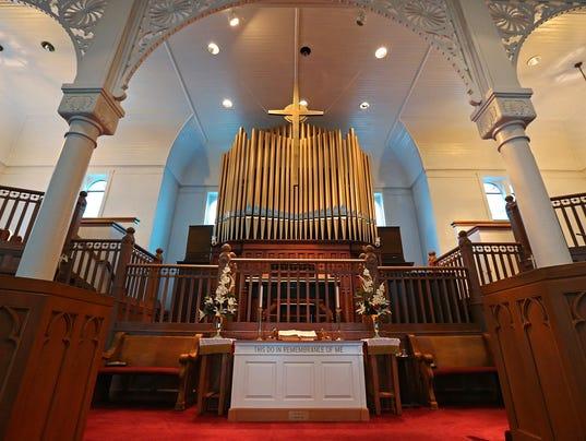 635957475659028409-Bethel-AME-Church-jrw09.JPG