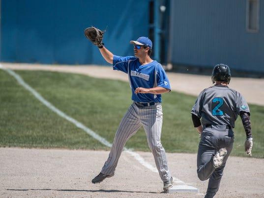KCC Baseball 15