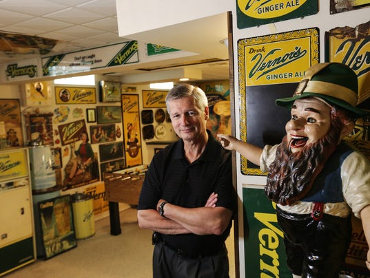 636005568595558104-053116-vernors-collector-02.jpg