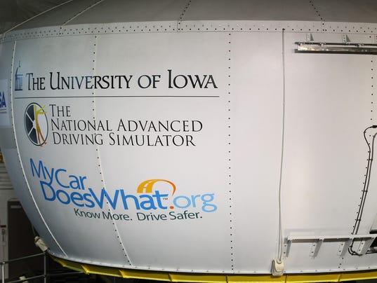 636046358993977819-IOW-0720-driving-simulator-09.jpg