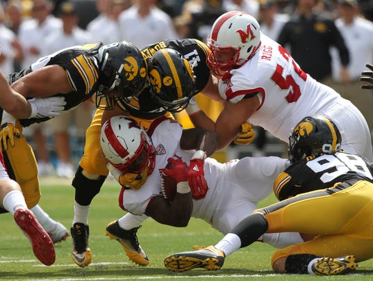 636085275960790834-IOW-0903-Iowa-vs-Miami-OH-fb-42.jpg