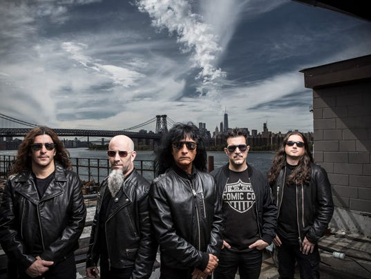 636087769069225968-ENT-Anthrax-NYC-Skyline-0T5.jpg