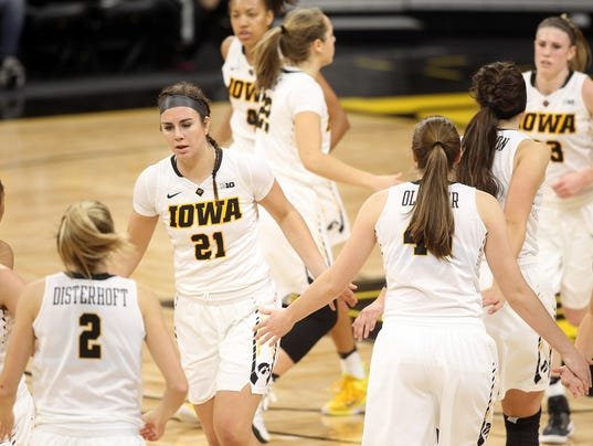 636169181806762966-IOW-1209-Iowa-vs-Robert-Morris-wbb-18.jpg