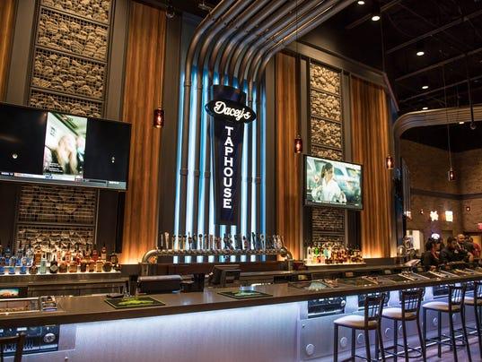 New casino in battlecreek michigan 18 year old gambling las vegas