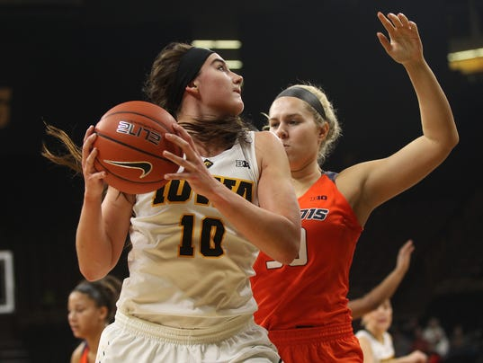 636197657831695704-IOW-0111-Iowa-vs-Illinois-wbb-10.jpg