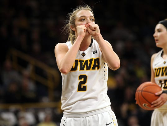 636216703030208438-IOW-0202-Iowa-wbb-vs-Rutgers-17.jpg