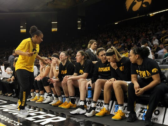 636222725196750957-IOW-0209-Iowa-vs-MSU-wbb-16.jpg