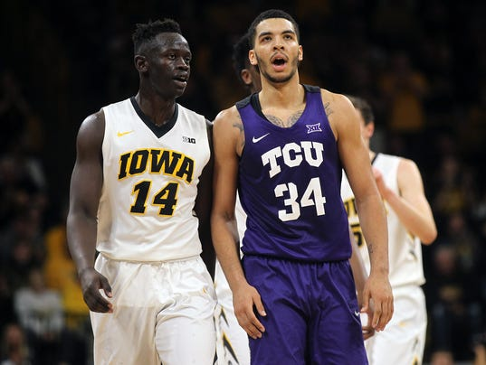 636255449999772064-IOW-0319-Iowa-vs-TCU-07.jpg