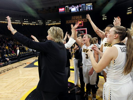 636259038003999602-IOW-0323-Iowa-vs-Colorado-WNIT-20.jpg