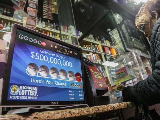 636299491614885889-lotteryjackpot.jpg