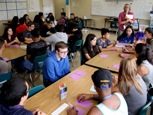636403868033442281-Classrooms-McKay-ar-02.JPG
