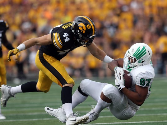 636411871096013999-170916-20-Iowa-vs-North-Texas-football-ds.jpg