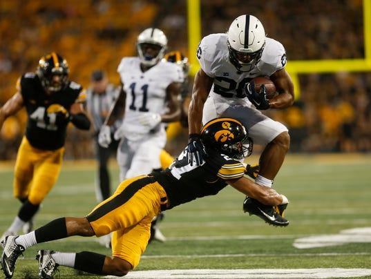 636417990540736599-170923-10-Iowa-vs-Penn-State-football-ds.jpg