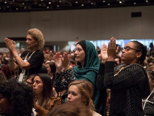 636448080584864963-women-convention-17.JPG