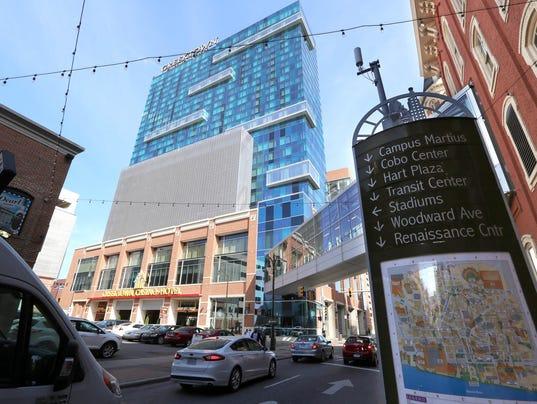 636478261272497445-Greektown-Casino-Hotel.jpg