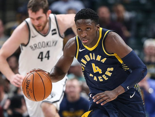 636496678630876621-1223-Pacers-Nets-JRW29.JPG