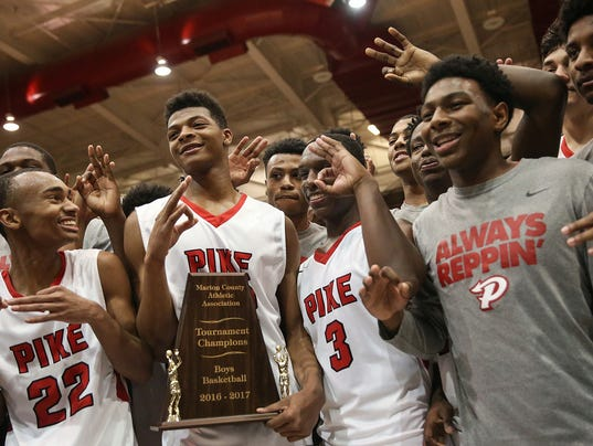 636510215428533161-0114-marion-county-boys-basketball-finals-JRW-12.JPG