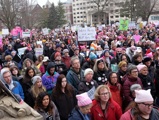 636521486957255521-womens-march-1.jpg