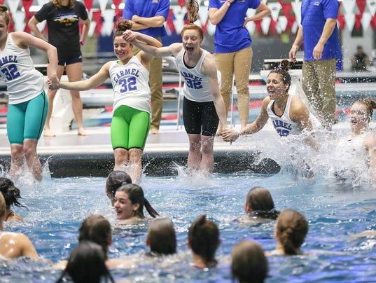 636538844475262735-0210-hs-girls-swimming-state-finals-day-2-JRW06.JPG