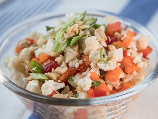 636543784189429471-02082018-recipe-cauliflower-1-.jpg