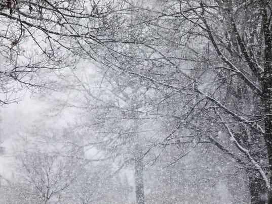 636555303347606418-snow-030118-kpm-151.jpg