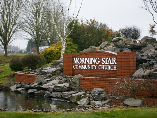 SAL-MorningStarCommunityChurch-MJS-005-1-.JPG