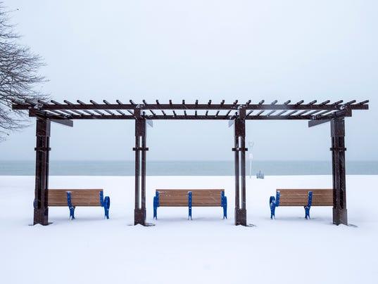 636561172052100018-20180308-snow-0008.jpg