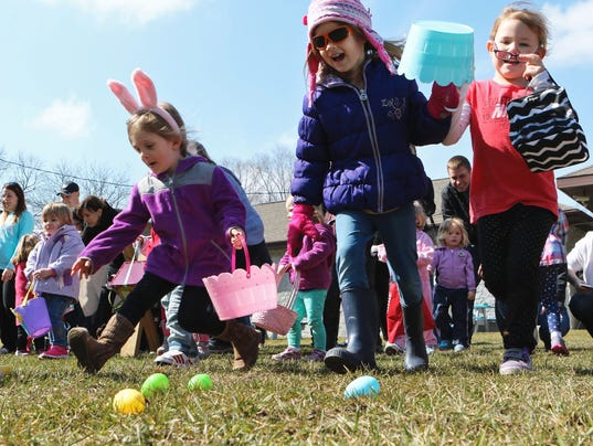 Get-Out-Guide-Egg-Hunt-Dousman.jpg