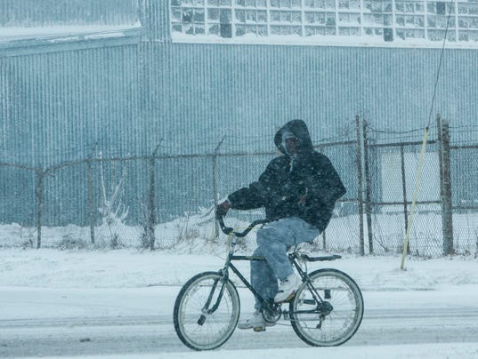 636589423091306904-AP-Severe-Weather-Michigan-M.jpg