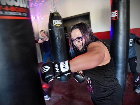 636626859084674283-Spicy-Boxing-1.jpg