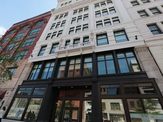 What to expect in rent for a new detroit apartment 2 bedroom apartments in downtown detroit