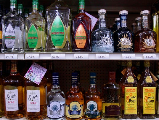 636331441522728411-liquorlicenses3.jpg