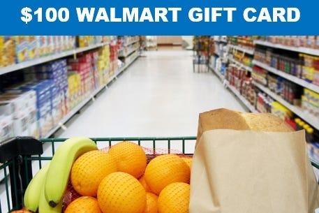 636077439613867670 Walmart 636077439613867670 walmart jpg,Buypower Card Invitation