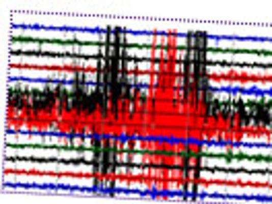 635578890077248253-quake