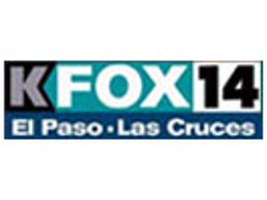 Kfox_fox14_el_paso