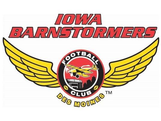 636324524967191185-700x400-Barnstormers-logo.jpg