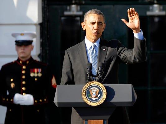 Image result for barack obama usa today